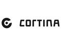 cortina logo beeldmerk