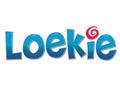 Loekie_120